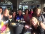 August Summer Social At GGs