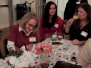 Hollywood Women's Club Holiday Party