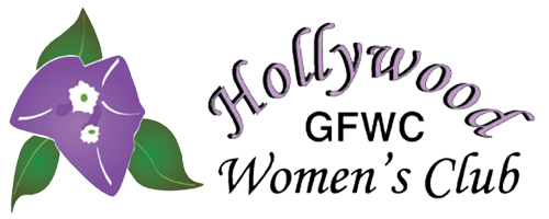 Hollywood  Women's Club